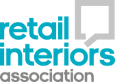 retail interiors logo