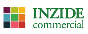INZIDE commercial logo 303x118