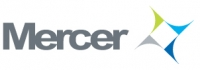 mercer interiors logo