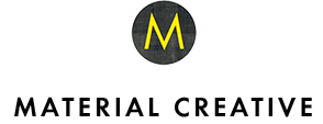 materialcreative logo