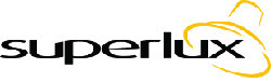 superlux logo