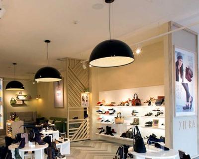 Home Retail Interiors Association Retail Shop Fit Outs Shopfitters Retail Store Design