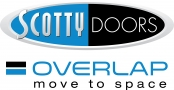 Scotty Doors Logo