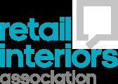 retail interiors logo